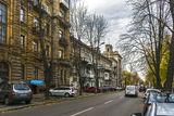 Бывшая улица Комсомольская-2