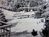 Globy Park