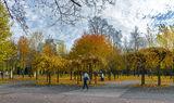 Geroiv Park