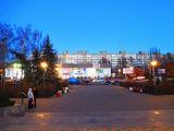 Вечер на Покровском