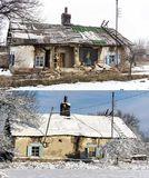 19 января и 16 марта, с.Могилёв