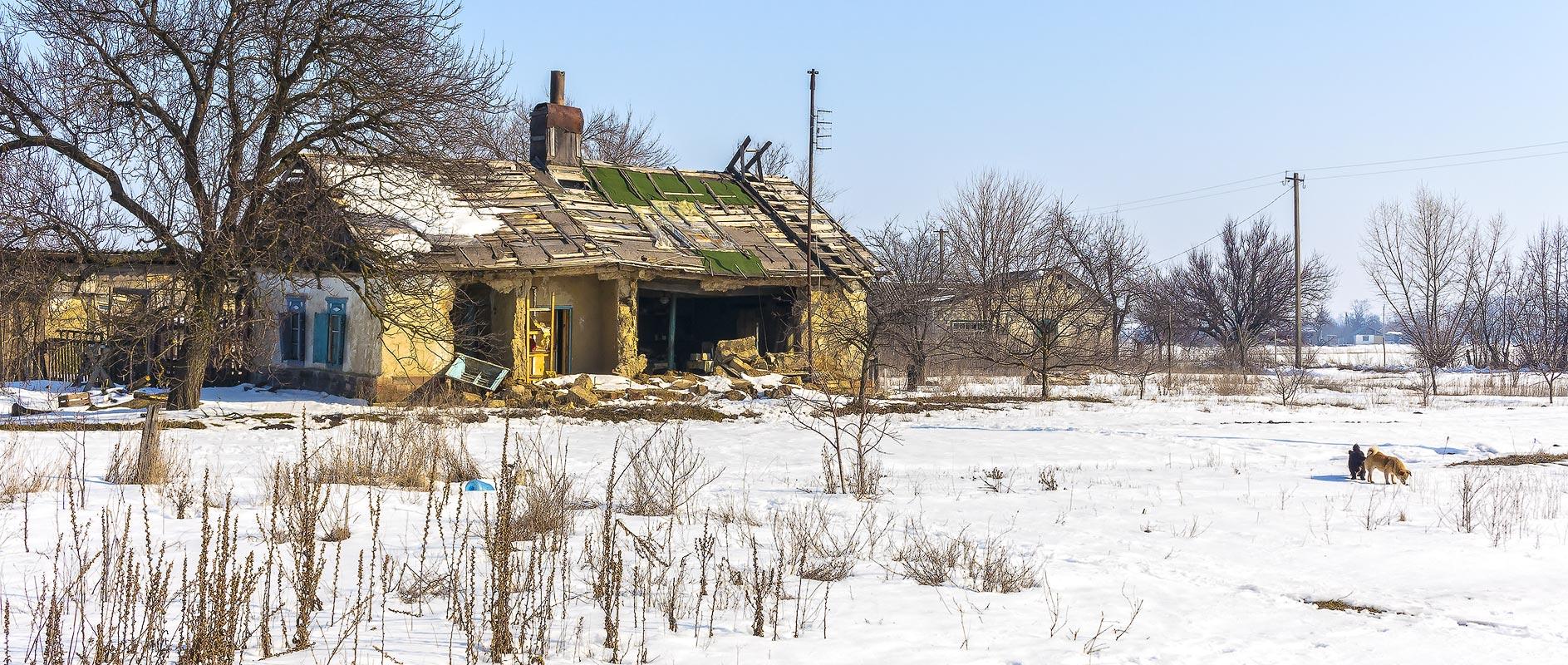 26 марта, с.Могилёв