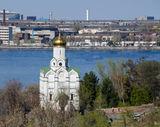 Свято-Николаевский Храм ...