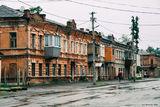 вулиця Щепкіна
