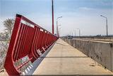 Новый мост :)