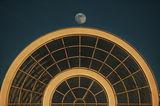 Материк Луна