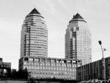 Житловий комплекс «Башти»