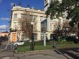 Национальный Банк Украины, филиал в Днепре