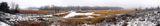 А снег идёт... с.Могилёв