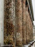 Екатеринославская суконная фабрика. Памятник архитектуры национального значения