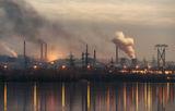 Город - Завод