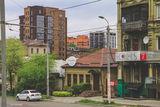 ул. Святослава Храброго