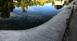 парк Глоби