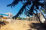 строительство ЖК Geneva