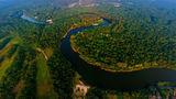 Регіональний ландшафтний парк Самарські плавні