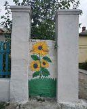 пр.Мануйловский (Воронцова)