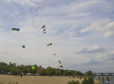 City Day: Kite Festival