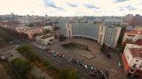 Днепровский городской совет