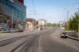 Карантин на ул.Шмидта
