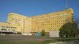 4-я городская больница