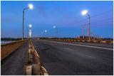 Огни Южного моста