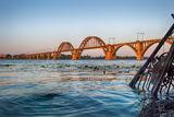 Сумеречный мост