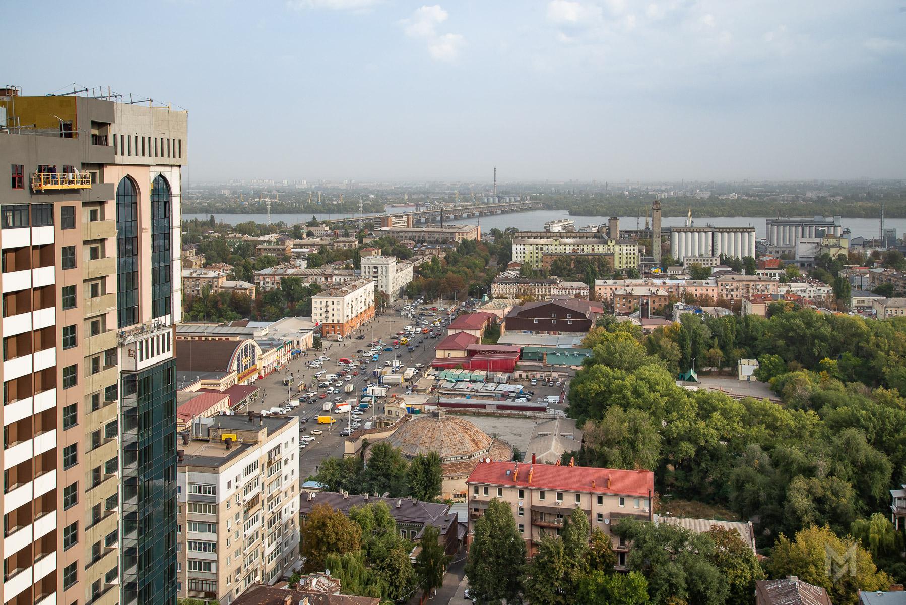 ЖК Баку