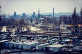 Набережная Заводская