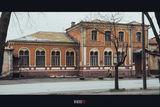 Будинок-музей Блаватської