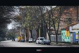 улица Князя Ярослава Мудрого