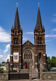 Культовое сооружение в Каменском