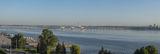 Утро Нового моста