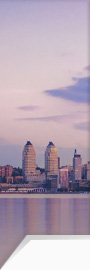 Фотоконкурс Город