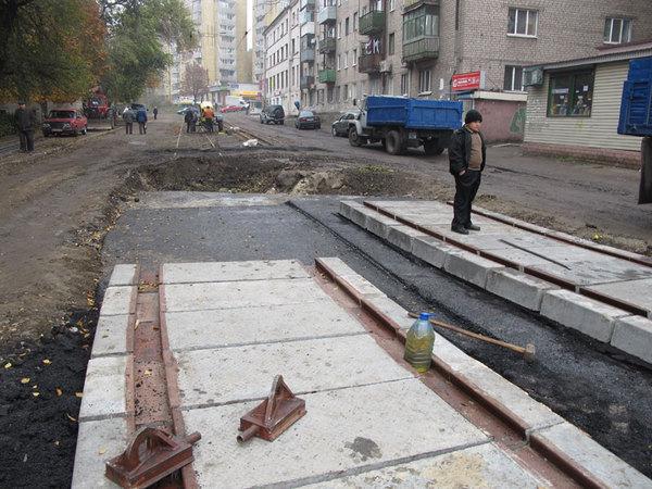 http://gorod.dp.ua/pic/news/newsfoto/10/10/58281/15_600.jpg