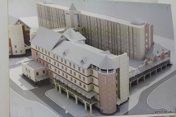 Антон бондарев белгород 2 городская больница биография