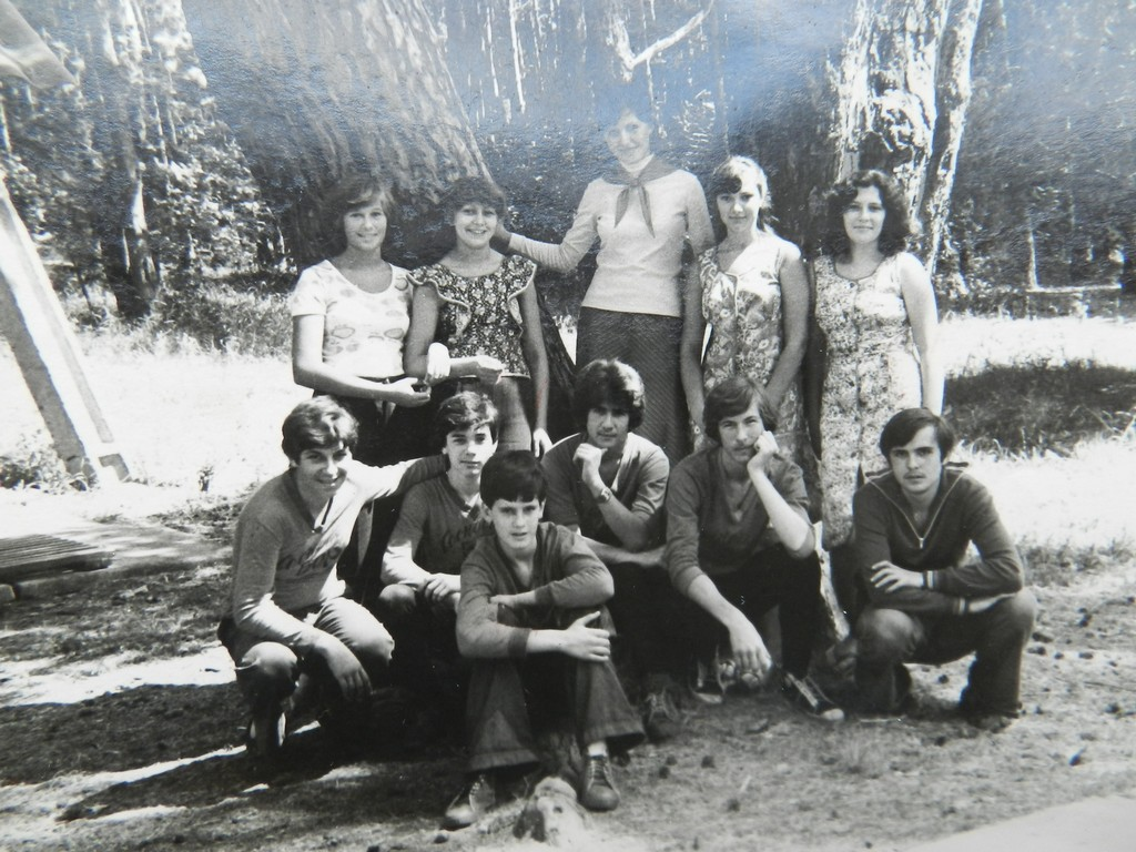 сделайте игорь коломойский биография семья фото в молодости владение