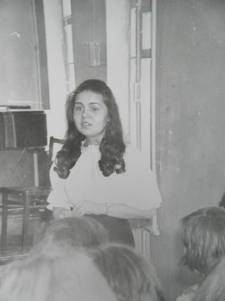 игорь коломойский биография семья фото в молодости под
