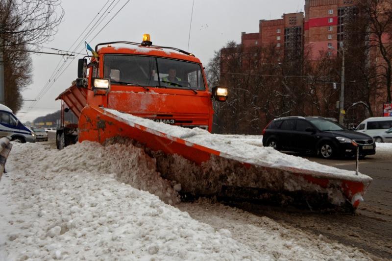 восстановить вакансии в жкх днепровского района киева положены