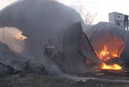 http://gorod.dp.ua/pic/news/newsfoto/16/02/114517/1_b.jpg