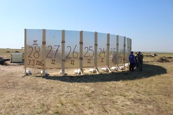 Граждане 6 стран погибли в результате теракта в Ницце - Цензор.НЕТ 3037