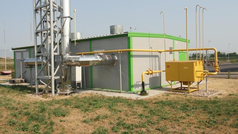 На 144 домах Днепра установят солнечные батареи