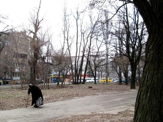 Выходы из подземелья на Соборной площади, где в 1960-х годах погибли дети Мифы и реальность: тайны днепровских подземелий