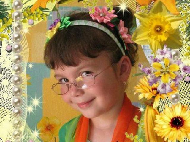 Необходимо поддержать Лерочку - дать ей возможность жить и бороться!