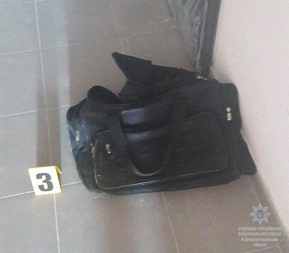 Стрельба возле гостиницы Рассвет: объявлен план Сирена