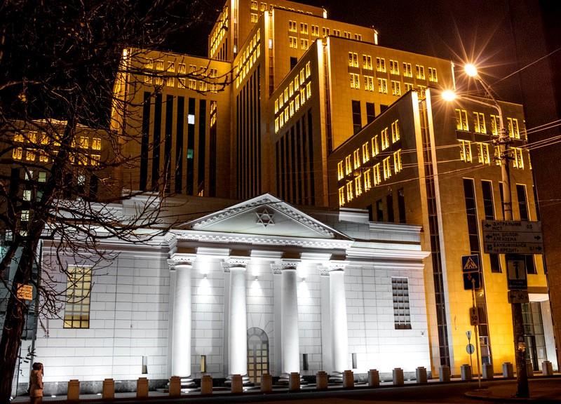 минора днепропетровска фото сайт