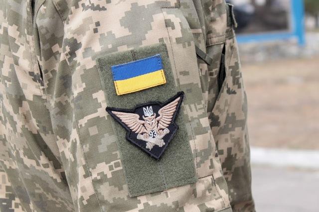 С 2014 года в АТО погибли более 270 военных бригады.