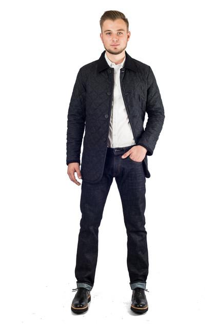 00788b01c1e Мужские куртки  10 трендов
