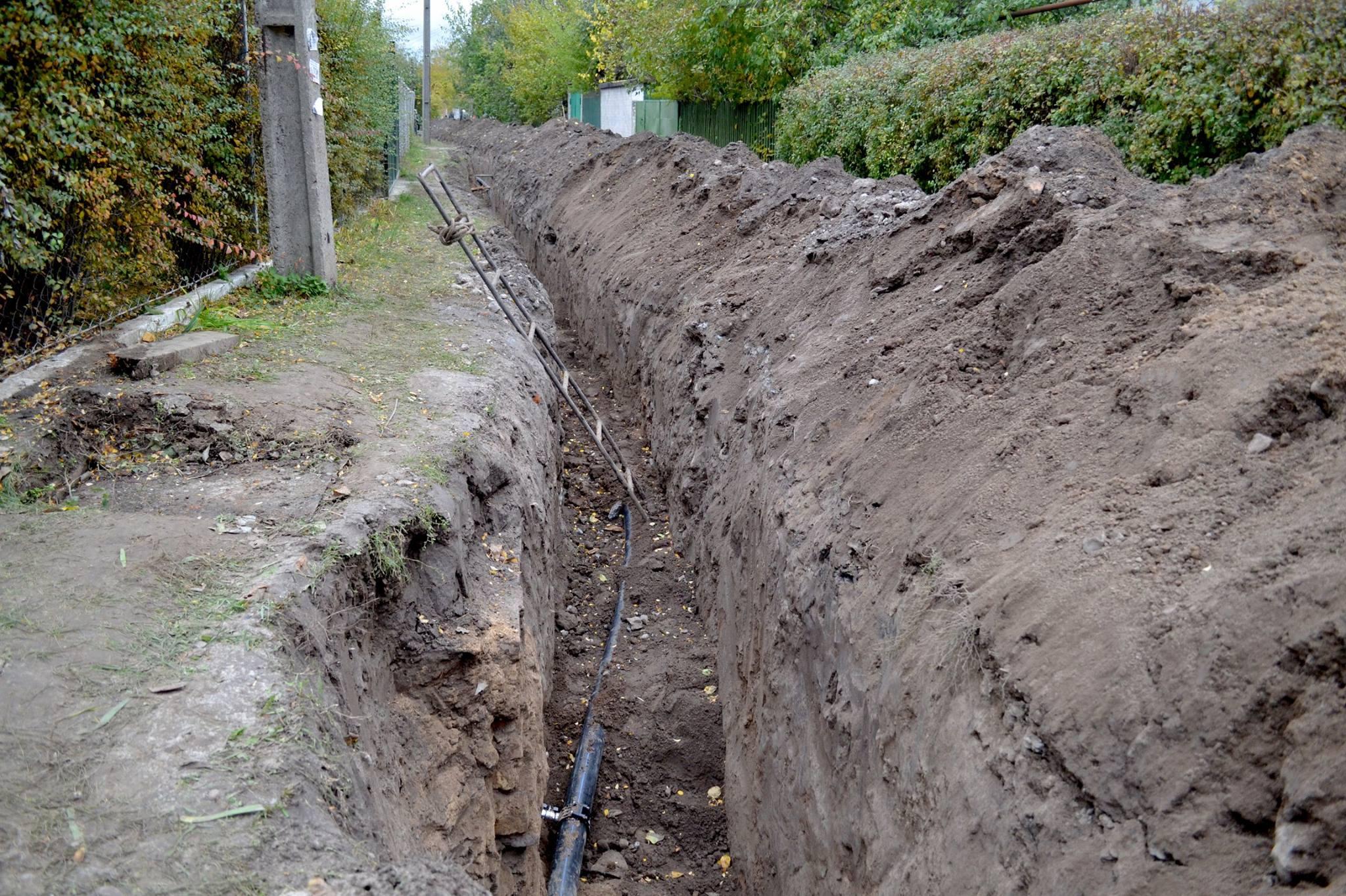 фото смешные про водопроводные сети