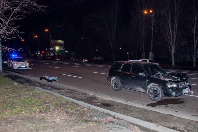 Женщину на ночь Победы ул. проститутки шлюхи москвы питера отзыв