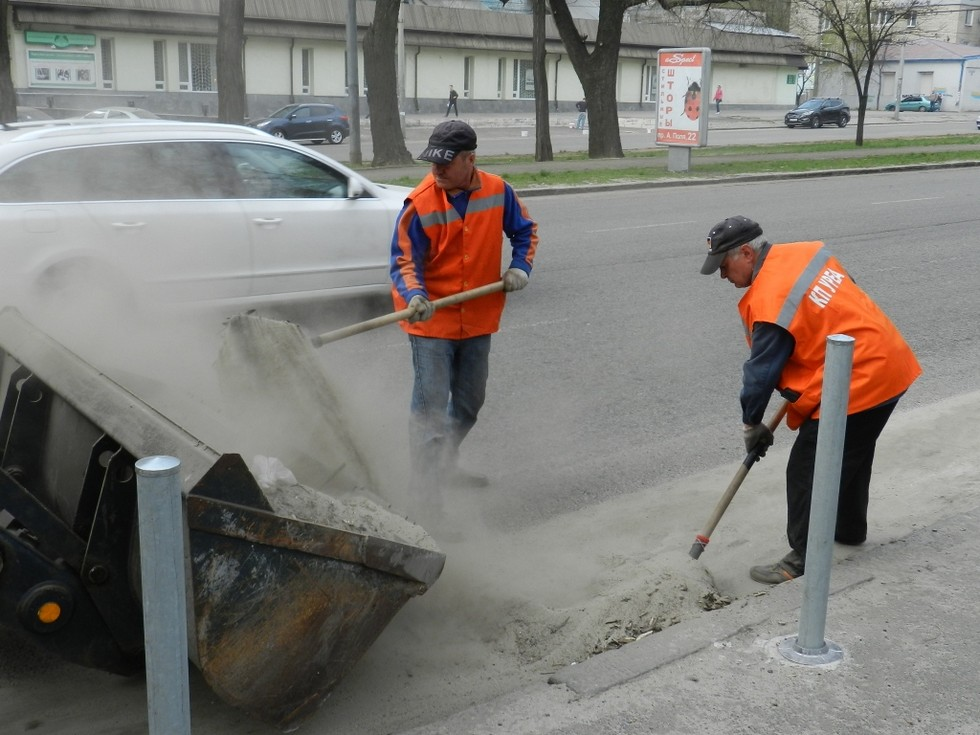 большому ассортименту брянск уборка дорог и улиц смотреть картинки выйти голодания